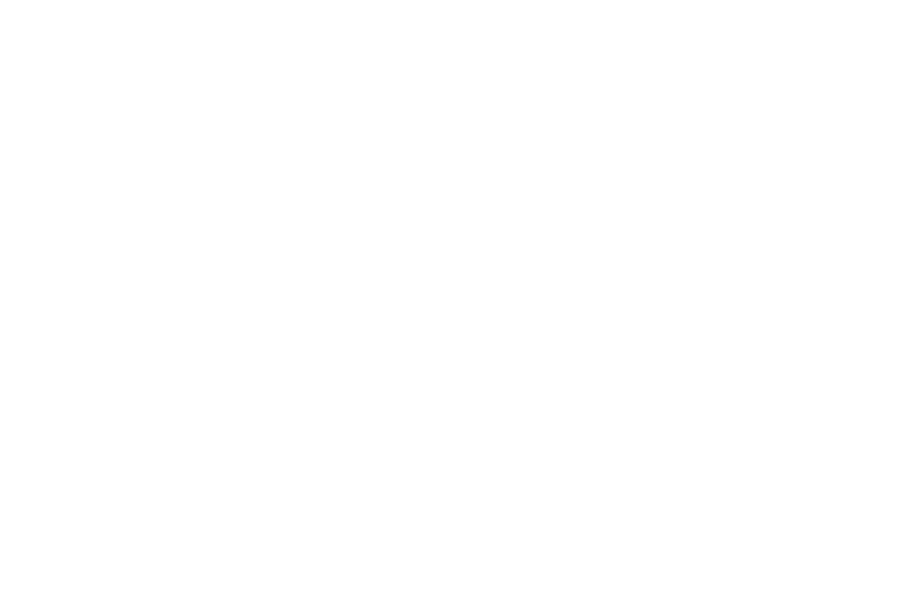 Bluebird_Nest_Organizing_Logo_white_square
