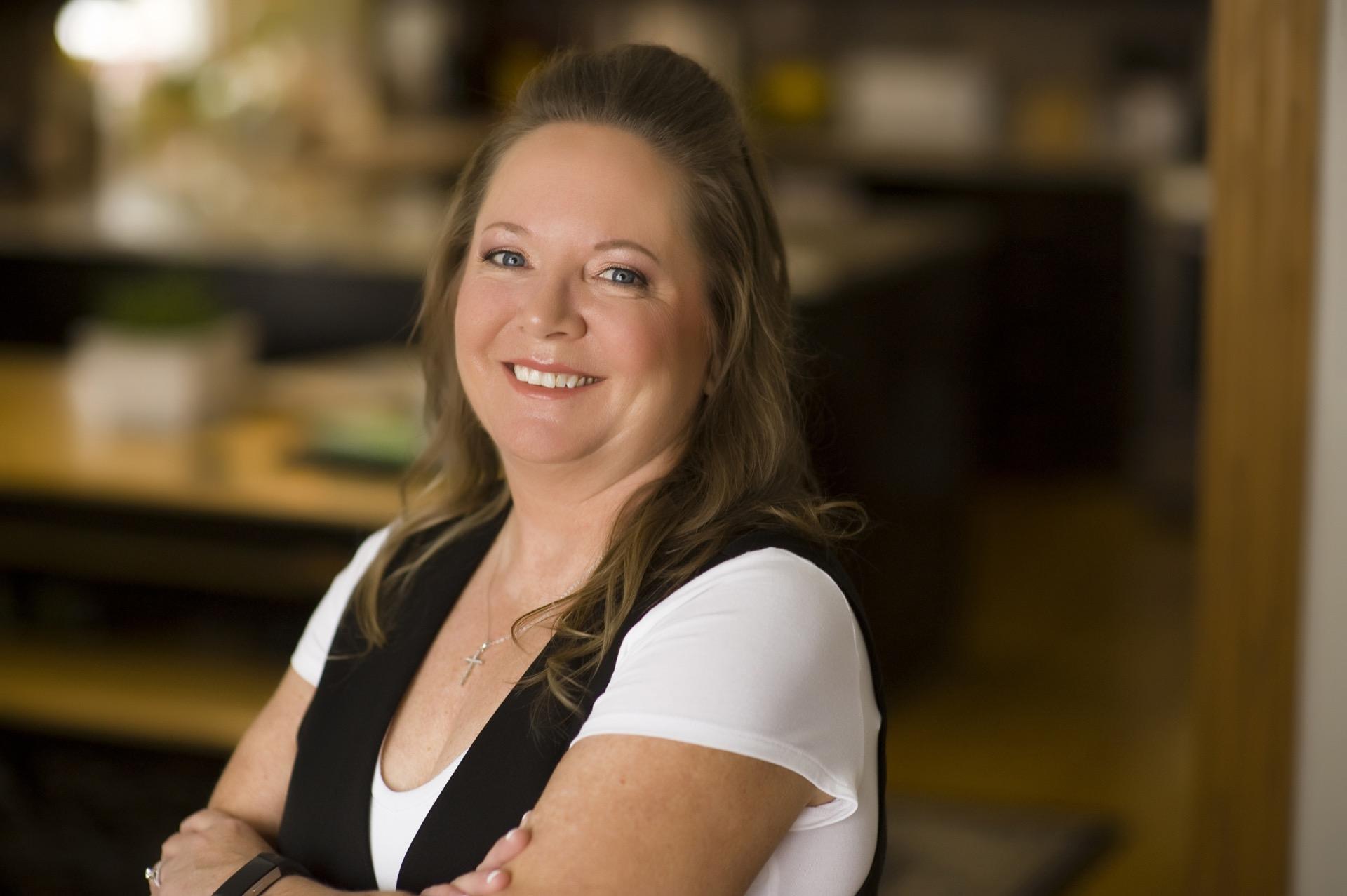 Jennifer Cofer Organizer, Jennifer Cofer Business, Jennifer Coffer Organization