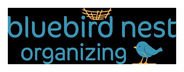 blue-bird-organizing-logo-banner